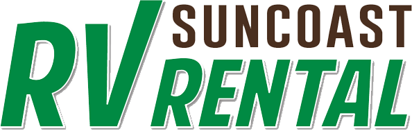 Suncoast RV Rental